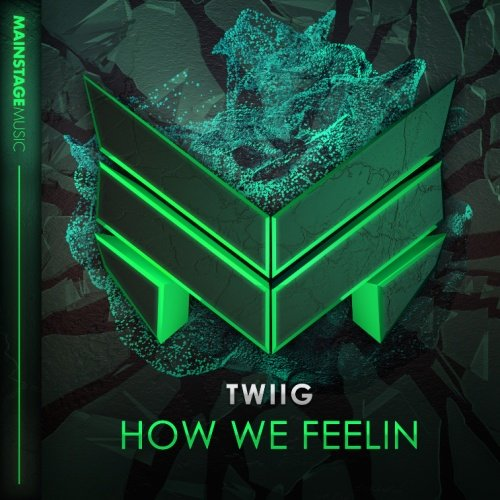TWIIG How We Feelim Chart