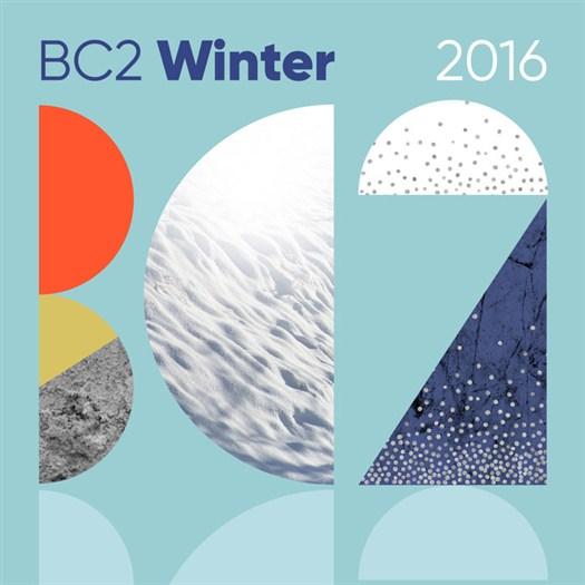 VA - BC2 Winter 2016
