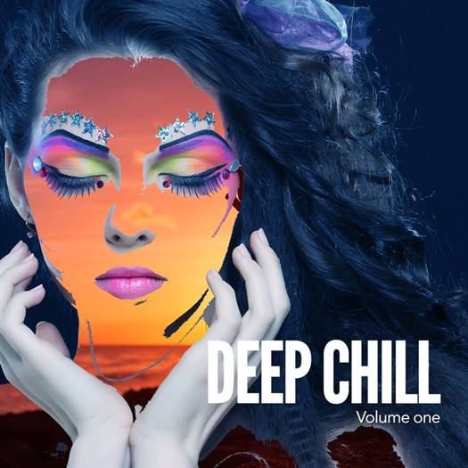 VA - Deep Chill Vol 1 (Deep Relaxing Down Beats)