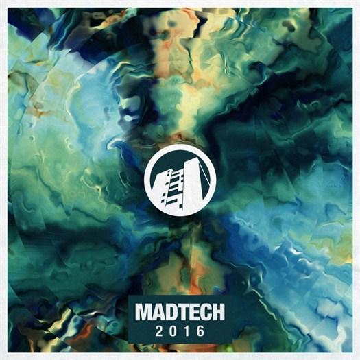 VA - Madtech 2016