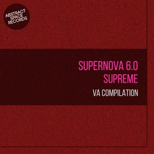 VA - Supernova 6.0 Supreme VA Edition (2016)