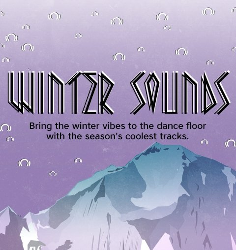 winter-sounds-2016