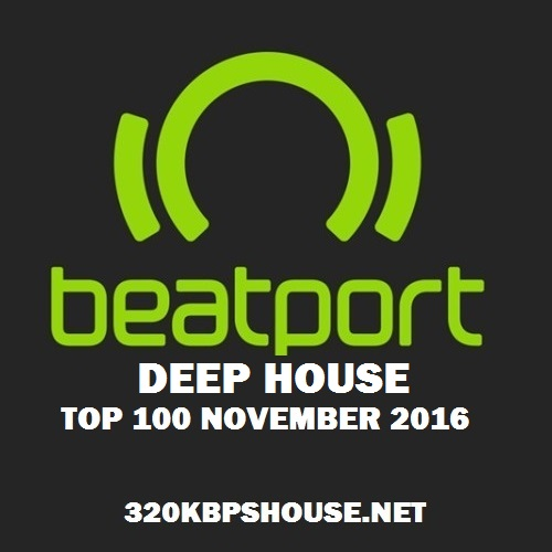 exclusive-top-100-deep