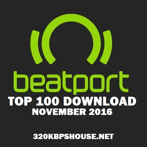exclusive-top-100-download
