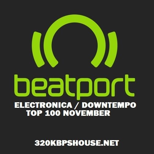 exclusive-top-100-electronica-dowtempo