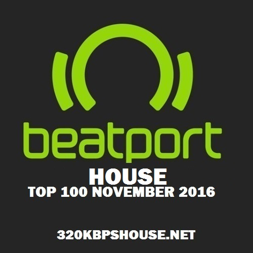 exclusive-top-100-house