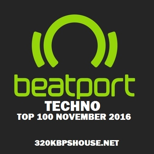 exclusive-top-100-techno