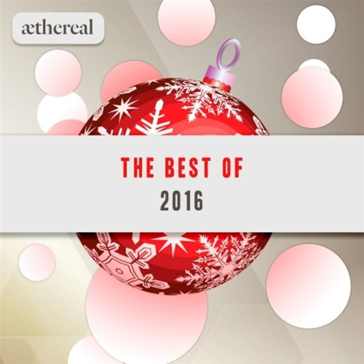VA - Best Of Aethereal 2016