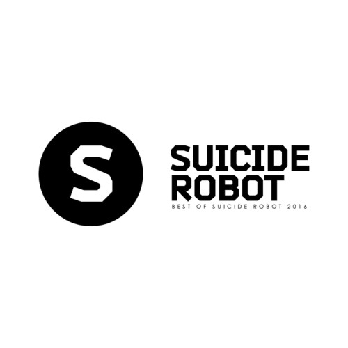 va-best-of-suicide-robot-2016