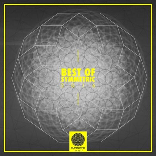 VA - Best Of Symmetric 2016