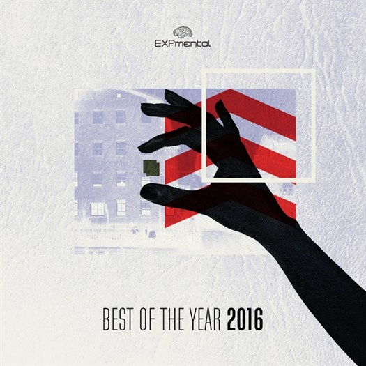 VA - Best Of The Year 2016