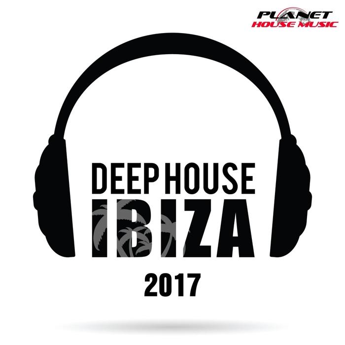 VA - Deep House Ibiza 2017