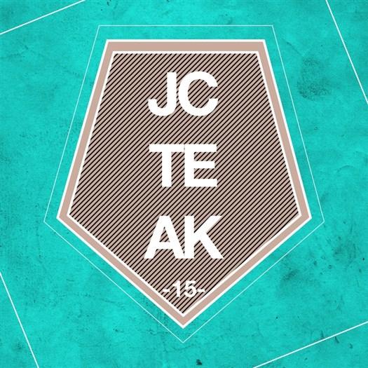 VA - JCTEAK Vol 15 (2017)
