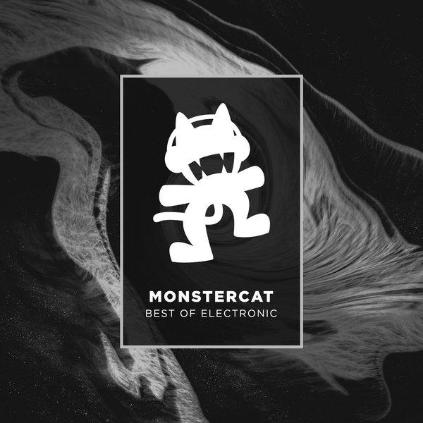 VA - Monstercat Best of Electronic (2016)