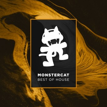 VA - Monstercat - Best of House (2016)