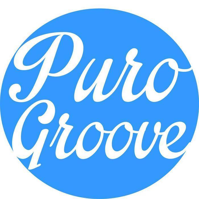 VA - PURO GROOVE 011 (2017)