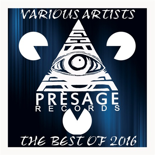 VA - Presage Records: The Best Of 2016