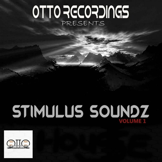 VA - Stimulus Soundz Vol 1 (2017)