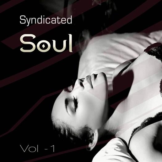 VA - Syndicated Soul Vol 1 (2017)