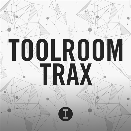 VA - Toolroom Trax (unmixed tracks)
