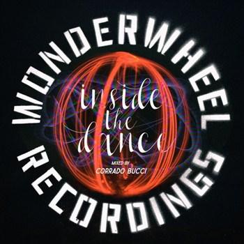 VA - Wonderwheel Recordings Presents/Inside The Dance Vol 2 (2016)