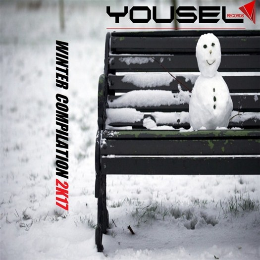 VA - Yousel Winter Compilation 2k17