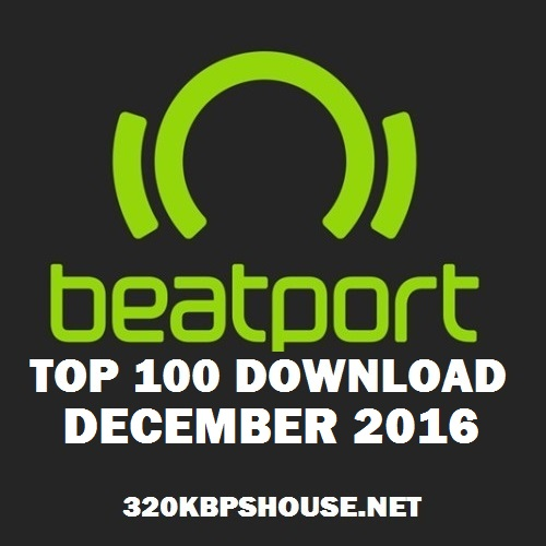 exclusive-top-100-download-december