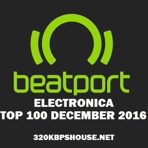exclusive-TOP-100-ELECTRONICA DECEMBER 2016