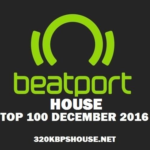 exclusive-TOP-100-HOUSE-DECEMBER 2016
