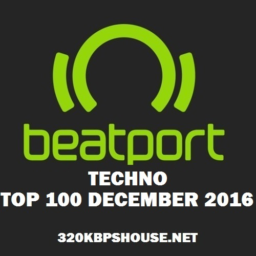 exclusive-TOP-100-TECHNODECEMBER 2016