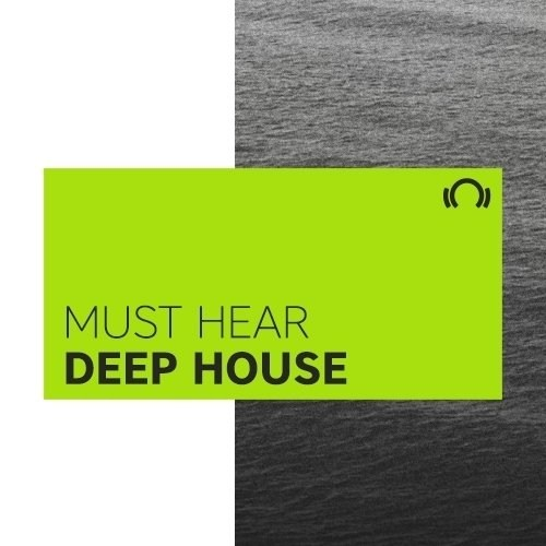 EXCLUSIVE Must Hear Deep House: January 2017