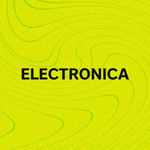 Must Hear Electronica Downtempo January 2017