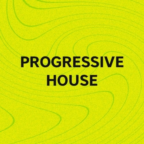 EXCLUSIVE Must Hear Progressive House January 2017