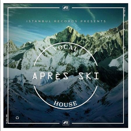 VA - Apres Ski Vocal House 2017