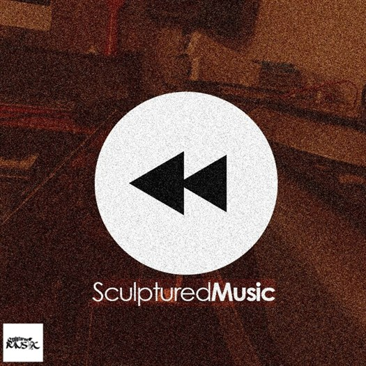 VA - Buy Rewind SculpturedMusic (2017)