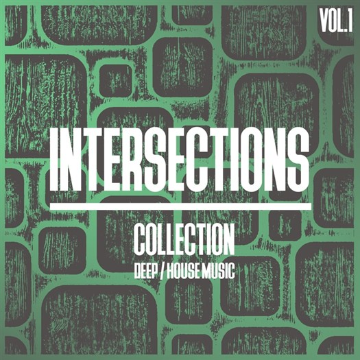 VA - Intersections Collection Vol 1 (2017)