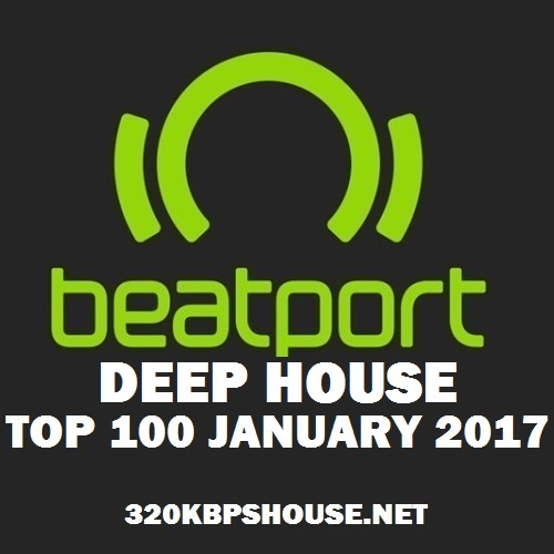 exclusive-TOP-100-DEEP JANUARY 2017