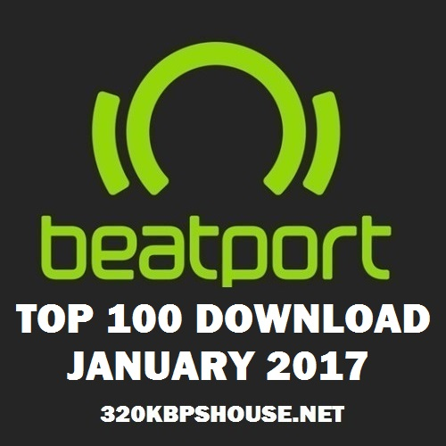 exclusive-TOP-100 JANUARY 2017
