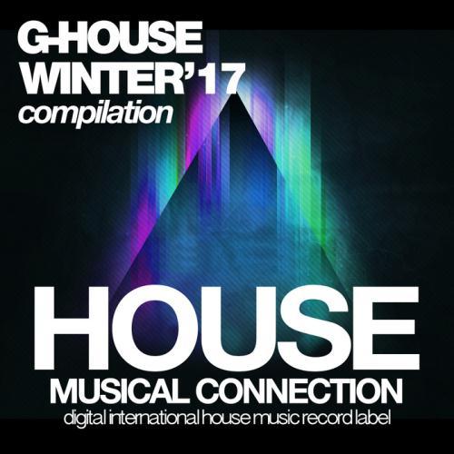 VA - G House Winter 2017