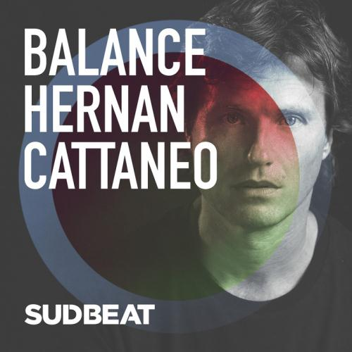 Beatamines, matchy, kyle watson, secondcity, hernan cattaneo edm.