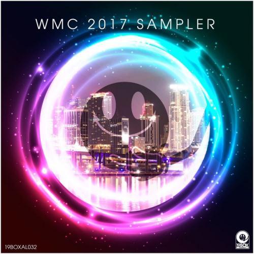 VA - WMC 2017 Sampler