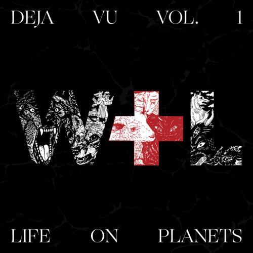 VA - Deja Vu Vol 1 (unmixed tracks)