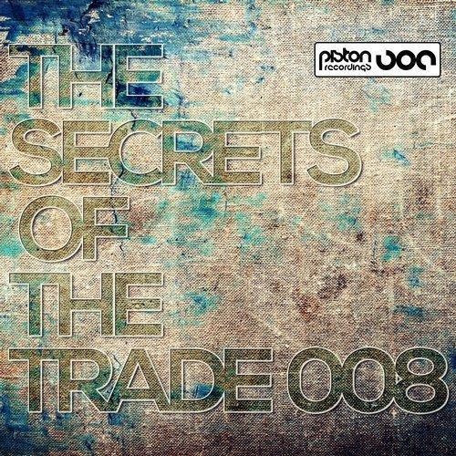 Va the secrets of the trade 008 2017 320kbpshouse net for Deep house 1994