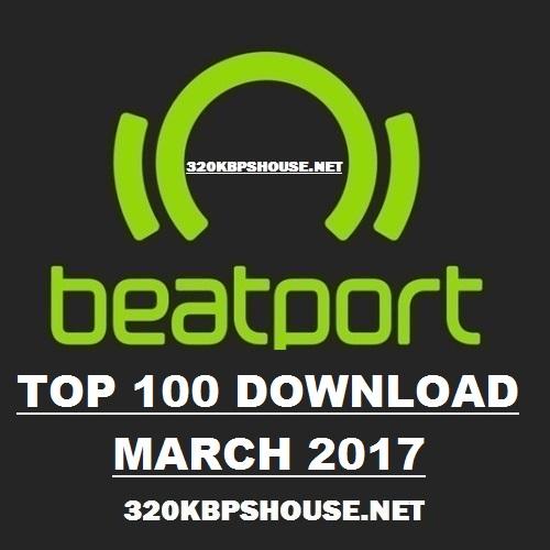 exclusive-TOP-100 DOWNLOAD 2017 - Kopya