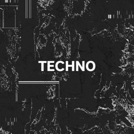 1494272902_opening-tracks-2017-techno