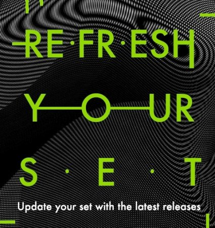 1494883571_beatport-refresh-your-set-may-2017