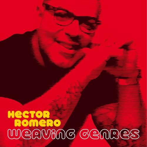 VA - Weaving Genres (2017)