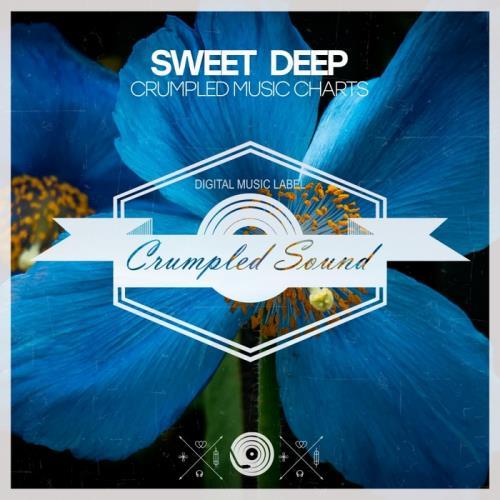 VA - Sweet Deep  (2017)