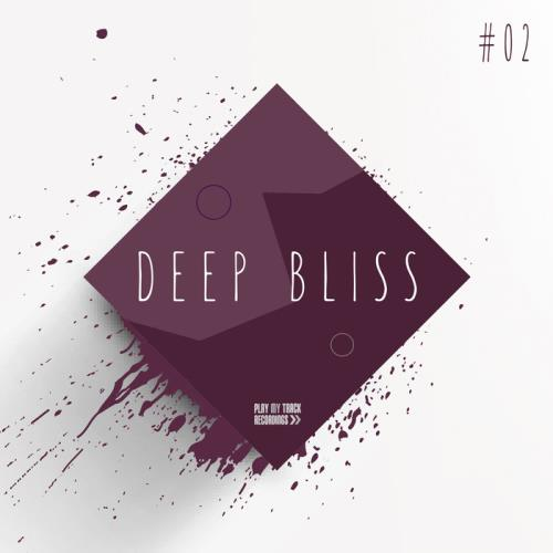 VA - Deep Bliss Vol 2 (2017)