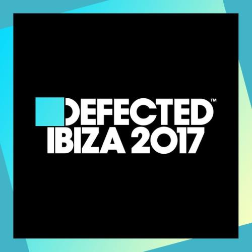 VA - Defected Ibiza 2017